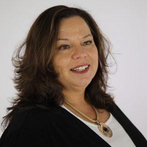 Kathy-Hubble