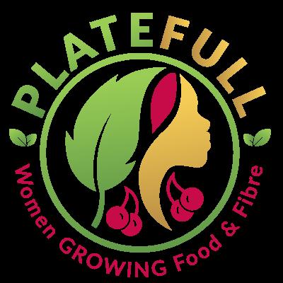 platefull-logo-final2