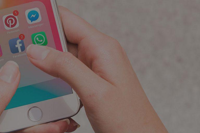 oct-blog-app