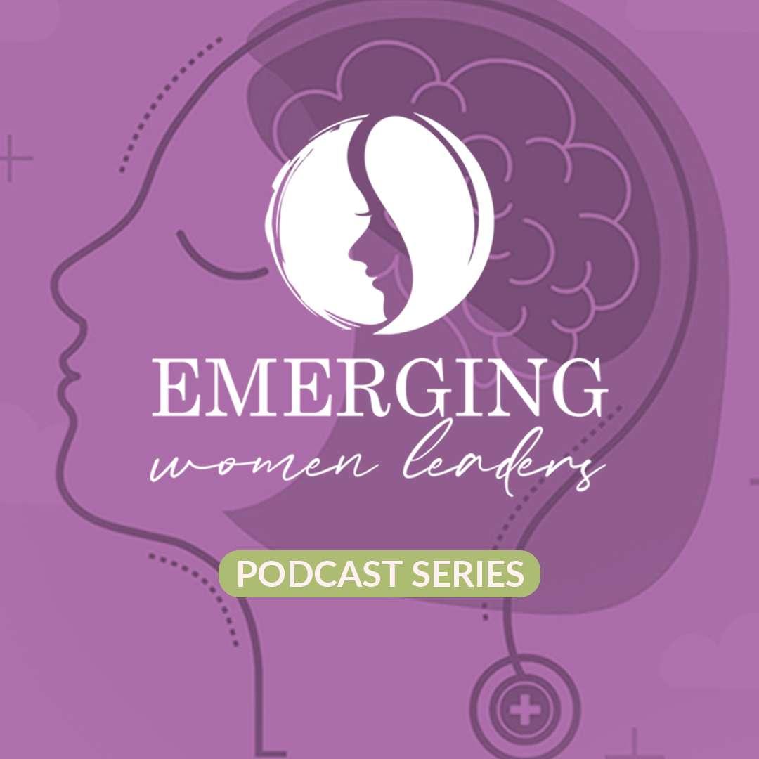 Emerging Women Leaders