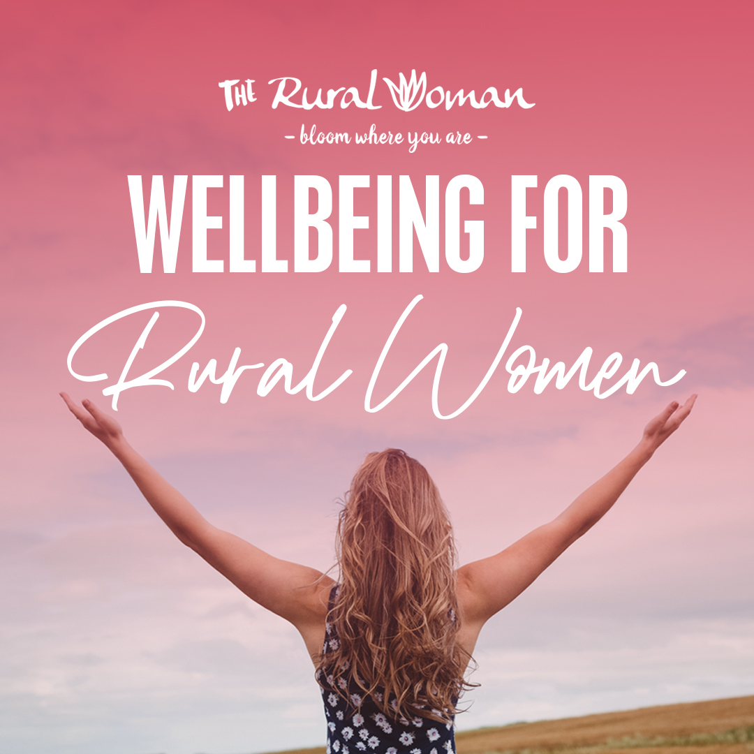 Wellbeing Podcast